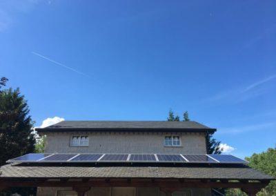 fotovoltaica-768x576